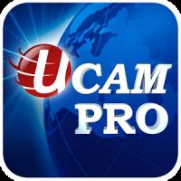 uCamPro