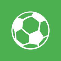 CrowdScores Fußballergebnisse