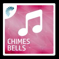 Chimes and Bells Ringtones
