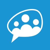 Chat, Flirt, Video w/ Strangers & Friends: Paltalk