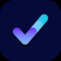 Free VPN unlimited secure hotspot proxy by vpnify