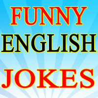 Very Funny English Jokes Latest And Special Jokes
