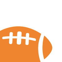 Football Schedule 2019 for NFL: Live Scores, Stats