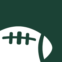 NY Jets Football