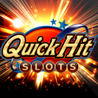 Quick Hit Casino Slots