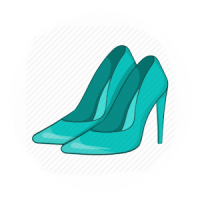 Cheap shoes for men and women - Online shopping
