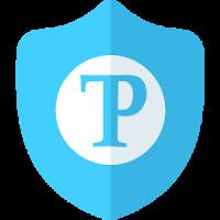 TeleProx - Fast Proxy For Telegram