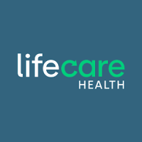Lifecare Health