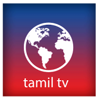 Tamil Live TV Channels