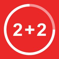 Math en 3 Secondes