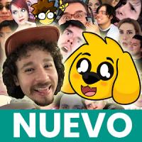 StickersTube