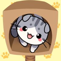 Cat Condo 2