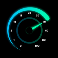 Internet Speed Test Original
