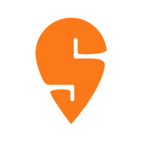 Swiggy Food Order | Online Grocery | Delivery