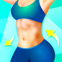 Beauty Fitness