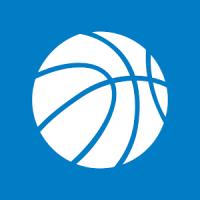 Mavericks Basketball