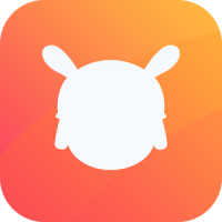 Axent MIUI Icon Pack