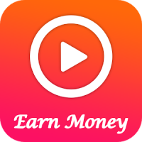 Video status watch and download,short video clip