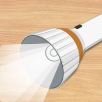 손전등 : Smart Flashlight