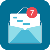 Email - Mail For Gmail & Others Email