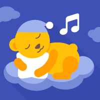 Lullaby Songs - Relax Music for Baby Sleep - 2020
