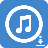 Free Music Downloader & Download MP3 Song