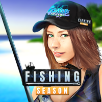 Fishing Season