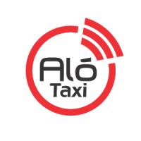 Aló Taxi Cliente