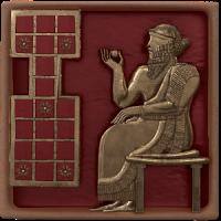 Royal Game of Ur