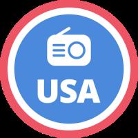 Radio United States