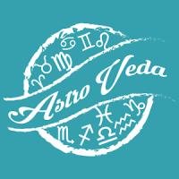 Astro Veda My Personal Astrologer & Horoscope 2019