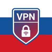VPN Russia - get free Russian IP