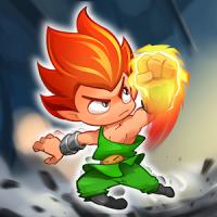 Hero Wars Super Legend Stick Fight