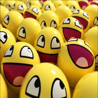 Короткие шутки и смешное Видео