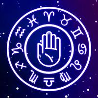 Horoscope & Palmistry