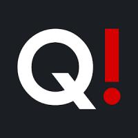 Q Alerts! QAnon Q Drops, Alerts, Research, Share +