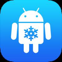 App Freezer