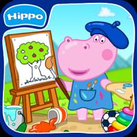 Kinder-Mini-Spiele