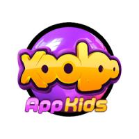 App Kids