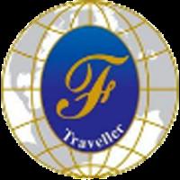 Famous Traveller Express