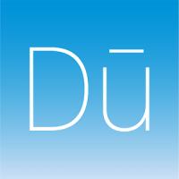 Digital U-Duit for life