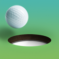 Mobitee Golf GPS Free