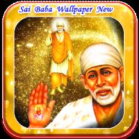 Sai baba Wallpaper New Free
