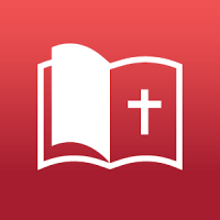 Kankanaey - Bible