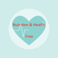 Nutrition & Health Data on food. Know what you eat
