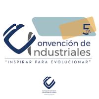 Convención CCIJ