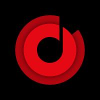 Free Music Download Offline Mp3 Music Download App
