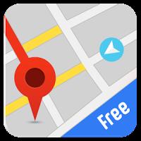 Free GPS Navigation