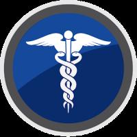 Paramedic Medikamente