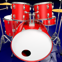 Drum Solo: Rock! (enjoy learning & playing drums)